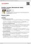 Digitální booklet (A4) Voodoo Lounge [Remastered 2009]