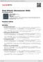 Digitální booklet (A4) Steel Wheels [Remastered 2009]