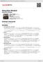 Digitální booklet (A4) Absynthe Minded