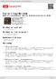 Digitální booklet (A4) Carolling (Koledy)