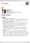 Digitální booklet (A4) 5.0