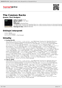 Digitální booklet (A4) The Cosmos Rocks