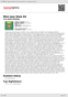 Digitální booklet (A4) Mini Jazz Klub 4