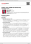 Digitální booklet (A4) Tattoo You [2009 Re-Mastered]