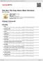 Digitální booklet (A4) The Rex The Dog Show [New Version]