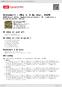 Digitální booklet (A4) Schubert: Mše č. 5 As dur, D 678