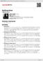 Digitální booklet (A4) Selfmachine