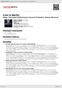 Digitální booklet (A4) Live In Berlin