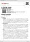 Digitální booklet (A4) In Rolling Waves