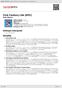 Digitální booklet (A4) 21st Century Life [EP2]