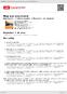 Digitální booklet (A4) Mugraurovy koně