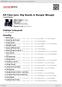 Digitální booklet (A4) All Time Jazz: Big Bands & Boogie Woogie