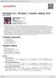 Digitální booklet (A4) Komplet 23 / 24 Dnes / Country album 2CD