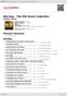 Digitální booklet (A4) Hip-Hop - The Old Skool Collection