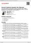 Digitální booklet (A4) Georg Friedrich Handel: Der Messias