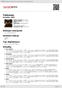 Digitální booklet (A4) Talisman