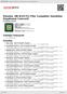 Digitální booklet (A4) Veneta, OR 8/27/72 (The Complete Sunshine Daydream Concert)