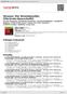 Digitální booklet (A4) Strauss: Der Rosenkavalier (Electrola-Querschnitt)