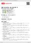 Digitální booklet (A4) Moravanka po desáté