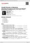 Digitální booklet (A4) Vivaldi Oracolo in Messenia