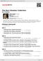 Digitální booklet (A4) The Ravi Shankar Collection