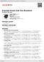 Digitální booklet (A4) Emerald Forest And The Blackbird
