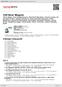 Digitální booklet (A4) 100 Best Wagner