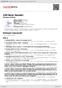 Digitální booklet (A4) 100 Best Handel