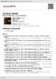 Digitální booklet (A4) 50 Best Violin
