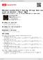 Digitální booklet (A4) Mendelssohn-Bartholdy, Grieg: Sen noci svatojánské - Peer Gynt