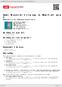 Digitální booklet (A4) Suk: Klavírní trio op. 2, Kvartet pro klavír op. 1