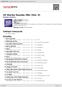 Digitální booklet (A4) 50 Starke Danske Hits (Vol. 9)