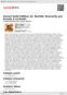 Digitální booklet (A4) Ančerl Gold Edition 22. Bartók: Koncerty pro housle a orchestr