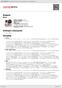 Digitální booklet (A4) Guero
