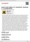 Digitální booklet (A4) Ančerl Gold Edition 23. Šostakovič: Symfonie č. 7 Leningradská