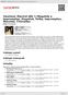 Digitální booklet (A4) Smetana: Klavírní dílo 5 (Bagately a Impromptus, Kvapíček, Polky, Impromptus, Mazurka, Čtverylky)
