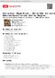 Digitální booklet (A4) Zelenka: Magnificat, Žalm 129, Litanie Omnium Sanctorum, Salve Regina