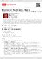 Digitální booklet (A4) Kovařovic: Psohlavci. Opera