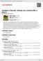 Digitální booklet (A4) Kodály & Novák: Sonáty pro violoncello a klavír