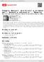 Digitální booklet (A4) Chopin: Koncert pro klavír a orchestr č. 1 e moll, Andante spianato..., Mazurky