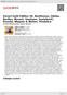 Digitální booklet (A4) Ančerl Gold Edition 29. Beethoven, Glinka, Berlioz, Mozart, Smetana, Šostakovič, Rossini, Wagner & Weber: Předehry