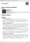 Digitální booklet (A4) Queen II [2011 Remaster]