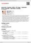 Digitální booklet (A4) Janáček: Sonáta 1905, Tři fugy - Kabeláč: Osm preludií - Martinů: Sonáta