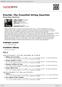 Digitální booklet (A4) Dvořák: The Essential String Quartets