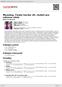 Digitální booklet (A4) Monolog. Česká tvorba 20. století pro sólovou violu
