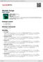 Digitální booklet (A4) Ukulele Songs