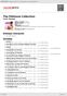 Digitální booklet (A4) The Platinum Collection