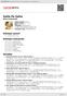 Digitální booklet (A4) Satte Pe Satta