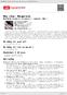 Digitální booklet (A4) Rejcha: Requiem