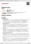 Digitální booklet (A4) Magiska toner